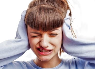 Aneurisma cerebral: como tratar e prevenir?
