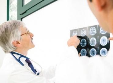 Diagnóstico e Tratamento para Epilepsia