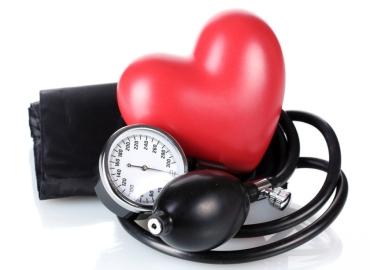 5 dicas para controlar a hipertensão arterial